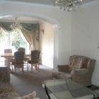 livingroom2_id17_sid1_140x140