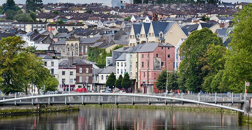 Cork Image Eng