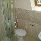 bathroom_id17_sid1_140x140