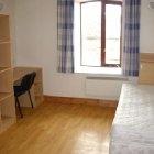 bedroom1_id17_sid1_140x140