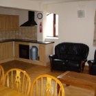kitchen-living-room_id17_sid1_140x140