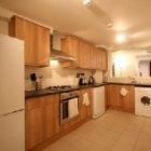 kitchen1_id17_sid1_140x140