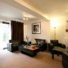 living-room1_id17_sid1_140x140