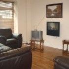 livingroom3_id17_sid1_140x140